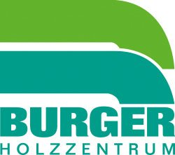 Logo Thalhofer Holzzentrum